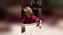 Ten maluch wie, co zrobić z masłem orzechowym