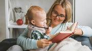 Terapeutyczna moc bajek dla dzieci