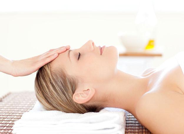 Terapie zimnem i ciepłem: leczą i wzmacniają odporność /123RF/PICSEL