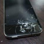 Teraz wymiana ekranu w iPhone'ach jest jeszcze droższa