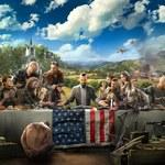 Termin startu pierwszych wydarzeń w Far Cry 5