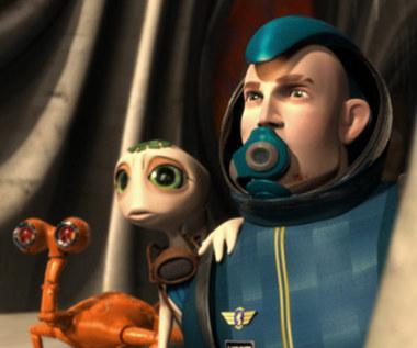 """""""Terra 3D"""" [trailer]"""