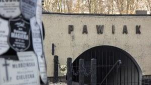 """""""Terror nie ustaje"""" – 75. rocznica masowych egzekucji w ruinach getta warszawskiego"""