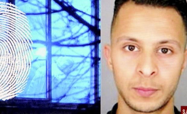 Terrorysta będzie codziennie transportowany helikopterem z Francji do Belgii