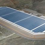 Tesla planuje kolejne gigafabryki w Stanach Zjednoczonych