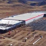 Tesla zbuduje gigafabrykę w Europie