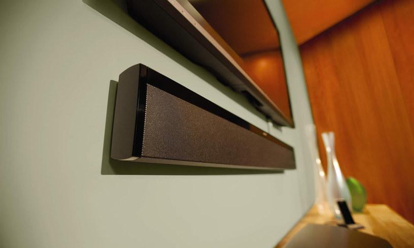 Test Bose Lifestyle 135 - dobry system dla osób szukających czegoś innego niż zwykłe kino domowe /materiały prasowe