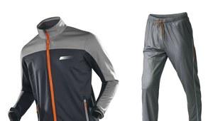 Test Faceta: Odzież sportowa z Biedronki