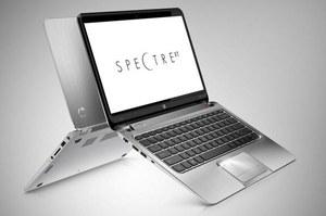 Test HP Envy Spectre XT - ultrabook na jakiego czekałeś