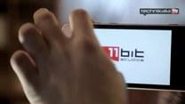Test HTC Desire EYE - recenzja wodoszczelnego smartfona z aparatem 13 mpix