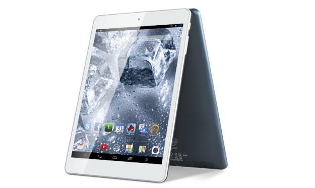 Test Insignia 785 PRO - tablet obecnie kosztujący około 450 zł /materiały prasowe