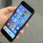 Test iPhone 7 Plus - duży może więcej