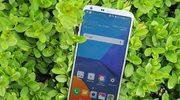 Test LG G6 - powrót do formy