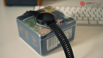 Test Manta Sprita Pro SWT9301