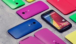 Test Motorola Moto G - doskonały stosunek jakości do ceny