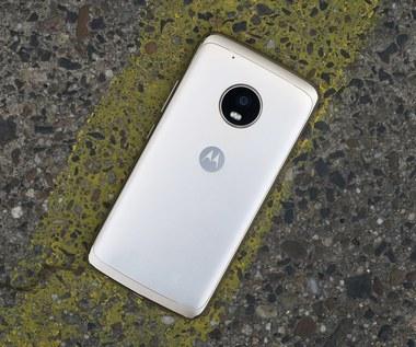 Test Motorola Moto G5 Plus