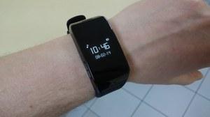 Test MyKronoz ZeWatch2 - niedrogi smartwatch