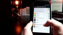 Test MyPhone Hammer Axe Pro