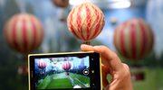 Test Nokia Lumia 1020 - najlepszy smartfon fotograficzny
