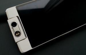 Test Oppo N3 - smartfon z obracanym aparatem