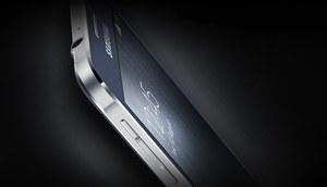 Test Samsung Galaxy Alpha