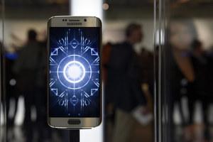 Test Samsung Galaxy S6 Edge - na krawędziach doskonałości
