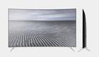 Test Samsung SUHD KS7500 - Kropa kwantowa, HDR i nowa jakość obrazu