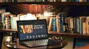 Test Sony Vaio Pro 13 - ultrabook wagi piórkowej