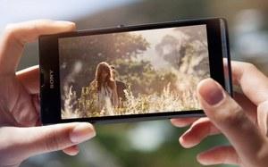 Test Sony Xperia SP - alternatywna wersja Xperia Z