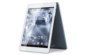 Test tabletu Goclever Insignia 785 PRO