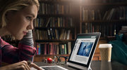 Test tabletu Lenovo Yoga: Parametry