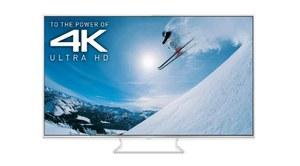 Test telewizora 4K Ultra HD Panasonic Smart Viera TX-L65WT600