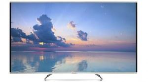 Test telewizora Panasonic Viera TX-55AX630