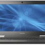 Test Toshiba Portege Z830 - ultrabook dla biznesmena