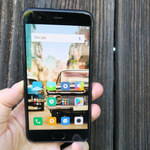 Test Xiaomi Mi6