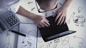 Tester oprogramowania - największe zarobki w Małopolsce