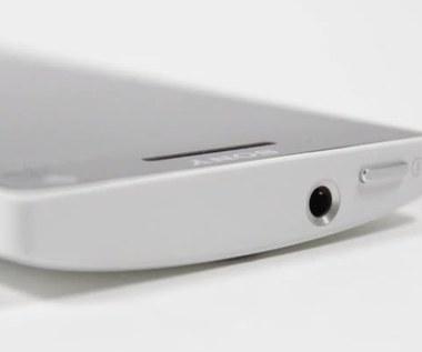 Testownia: Sony Xperia S