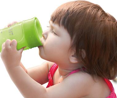 Testuj z nami pierwszy kubek do samodzielnego picia Philips AVENT dla twojego dziecka!