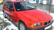 Testujemy używane: BMW 3 (e36)