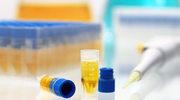 Testy DNA - ważne badania