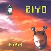 Ziyo: -Tetris