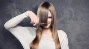 Też często zmieniasz fryzurę?