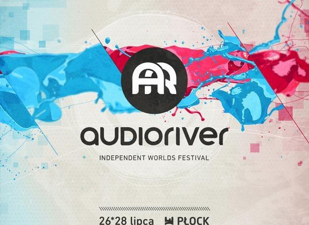 Też możesz wystąpić na festiwalu Audioriver 2013 w Płocku /materiały promocyjne