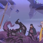 The Banner Saga 3 z konkretną datą premiery