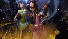 The Book of Unwritten Tales 2 - recenzja