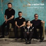 "The Cranberries bez prądu i z orkiestrą (nowa płyta ""Something Else"")"