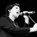 The Cranberries: Dolores O'Riordan nie żyje. Wokalistka miała 46 lat