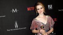"""The Crown"": Aktorzy o pracy nad drugim sezonem serialu"