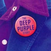 The Deep Purple Story