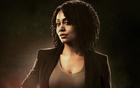 """""""The Defenders"""": Misty Knight pojawi się w serialu"""
